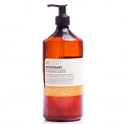 Szampon odmładzająco-ochronny Antioxidant Insight 1000ml
