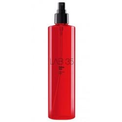 Spray Signature do stylizacji wosów KALLOS LAB 35, 300 ml