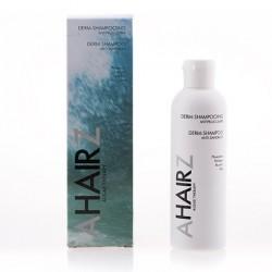 AZ Hair algowy szampon przeciwłupieżowy