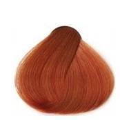 Copper blonde 16