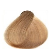 Very light blonde 19