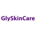 GlySkinCare