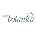 Trico Botanica